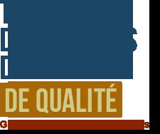 Trouver des services de garde de qualité : Guide à l'intention des parents